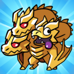 Summoners Greed Endless Idle TD Heroes 1.21.0 MOD Unlimited Money