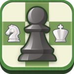 Chess ∙ Free Chess Games 1.301 (MOD, Unlimited Money)