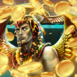 Coins of Egypt 1.0 (MOD, Unlimited Money)