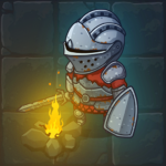 Dungeon: Age of Heroes 1.6.266 (MOD, Unlimited Money)
