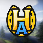 Horse Academy 5.41 (MOD, Unlimited Money)