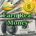 Little Jumping Bird. Play and Earn. 3.8 (MOD, Unlimited Money)