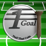 Nail That Coin 1.7.3 (MOD, Unlimited Money)
