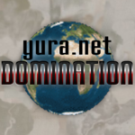 Domination (risk & strategy) 76 (MOD, Unlimited Money)