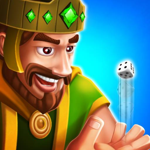 Ludo Emperor: The King 0.5.4 Kings Varies with device (MOD, Unlimited Money)