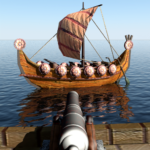 World Of Pirate Ships 4.4 (MOD, Unlimited Money)