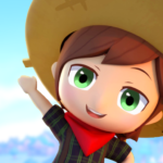 Pocket Pioneers 0.1.9 (MOD, Unlimited Money)