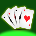 Solitaire Bliss Collection 1.4.1 (MOD, Unlimited Money)