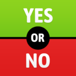 Yes or No  (MOD, Unlimited Money )13.2.0