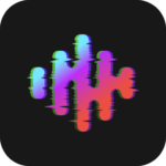 Tempo – Music Video Editor with Effects  (Premium Cracked)2.2.10