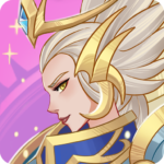 King of Arena  (MOD, Unlimited Money) 1.1.8