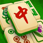 Mahjong Solitaire – Master  (MOD, Unlimited Money) 1.5.2