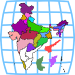 India Map Puzzle  (MOD, Unlimited Money) 1.3
